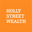 Holly Street Wealth Logo